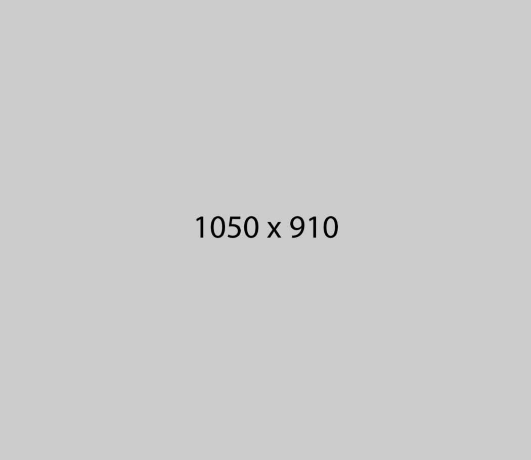 1050x910 dummy placeholder for The Ramble Hotel